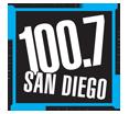 100.7 San Diego